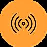 ondas radio.png