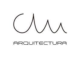 Logo CM Arquitectura-2.jpg