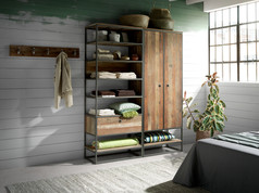 4850-bedroom_TUAREG (3).jpg