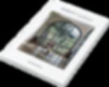 smartmockups_k3igu534_edited-2.png