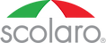 logo-scolaro@2x.png