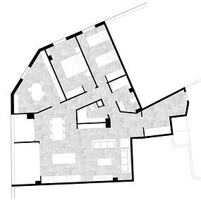 Planta proyecto, casa JM.jpg