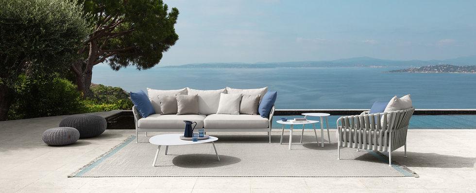 muebles terraza Talenti .jpg