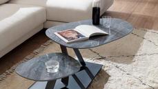 tavolino-multifunzione-twist-25-683x1024