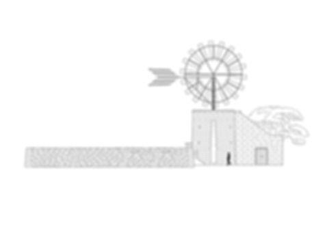 Alzado E proyecto Molino Ca'n Trias.jpg