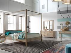 4850-bedrooms_LYRA (3).jpg