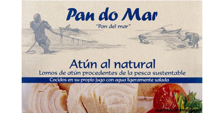 ATUN-AL-NATURAL-LATA-PAN-DO-MAR 125 GR.JPG