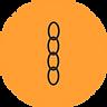 cadena.png