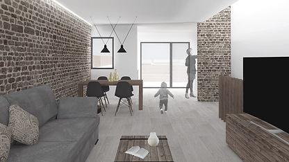 Casa SL_edited.jpg