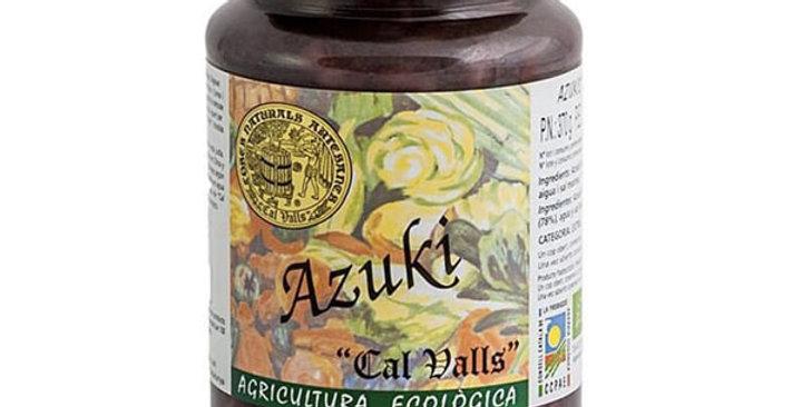 Azuki Cocido , Cal Valls 290 gr