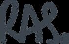 logo ras.png