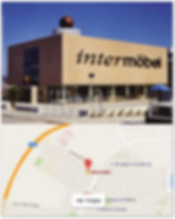 imagen.tienda.iz_-3.jpg