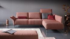 Sofa Vanda Intermobelv