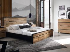 4850-bedroom_AVANA.jpg