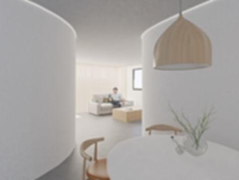 Interior PP Es Portitxol.jpg