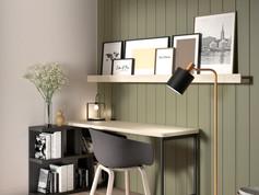 1528-1185 ( Home Office 003).jpg