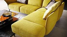 Sofa Vanda Intermobel