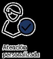 INTER-IBIZA-SERVICIOSMesa%20de%20trabajo