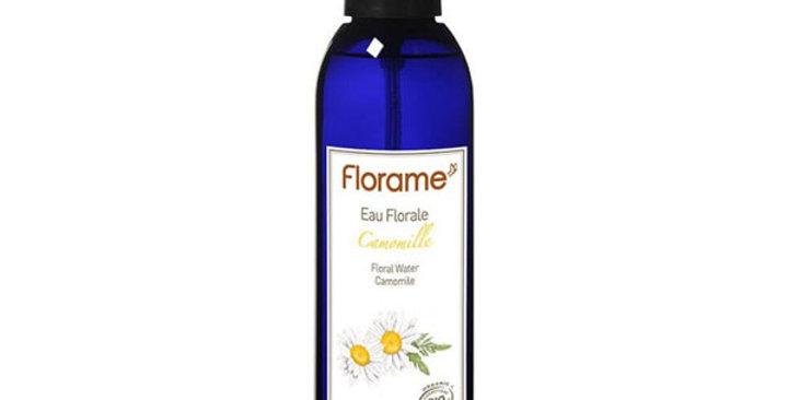 Agua Floral de Manzanilla, Florame 200 ml