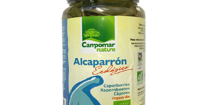 ALCAPARRON