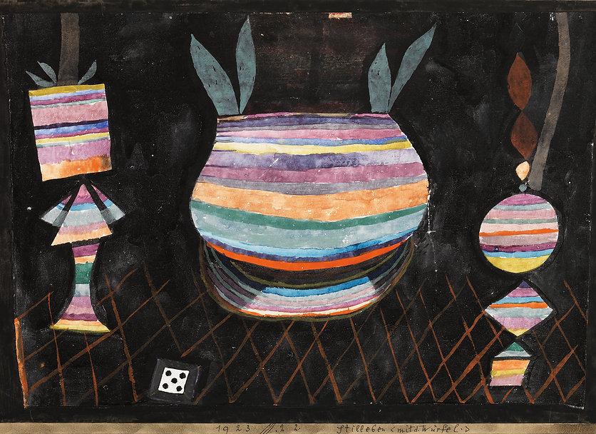 1963.5_bodegon-dado-1923-22.jpg
