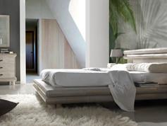 4850-bedroom_ETNIC.jpg