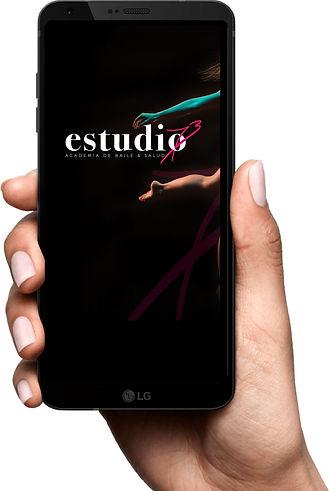 app estudio73.jpg