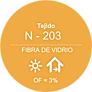 Tejido N-203.png