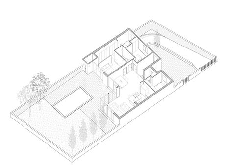 Casa_Esther_3D-axonometría_edited.jpg