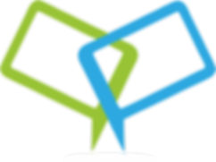 logo publisnake.png