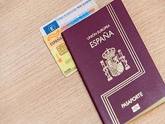 Documentación-española.jpg