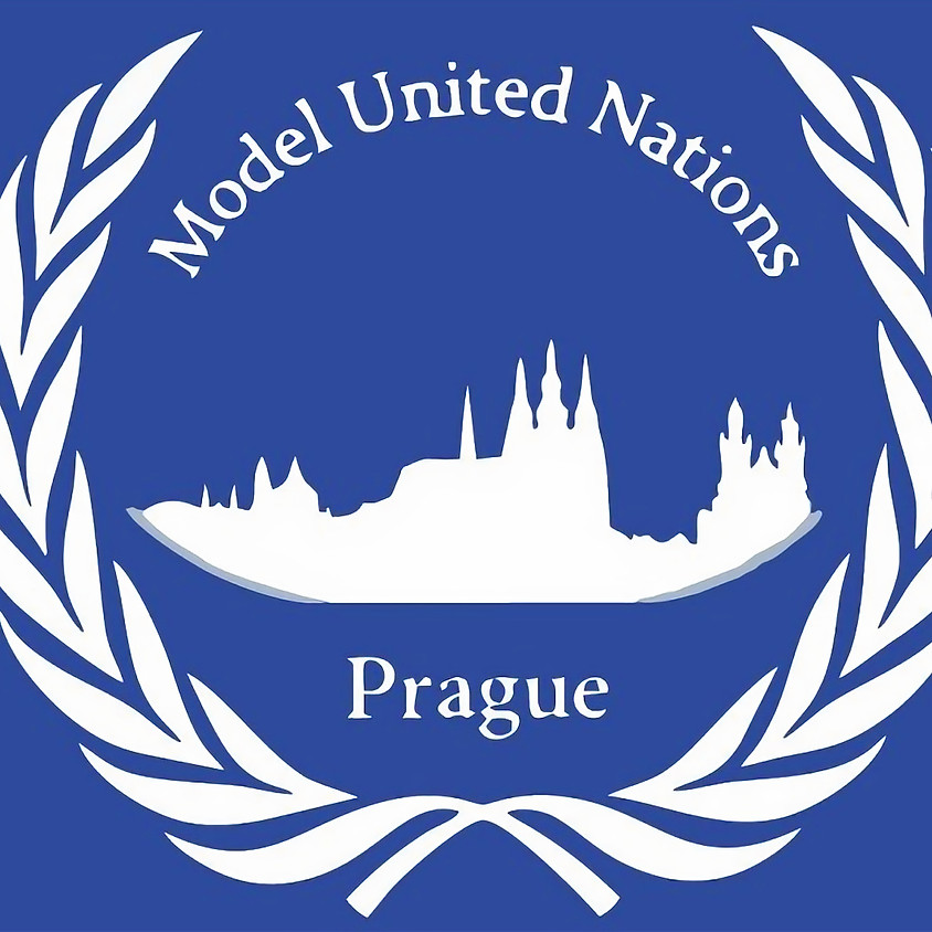 Prague MUN