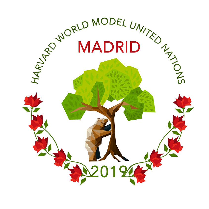 WorldMUN (Madrid)