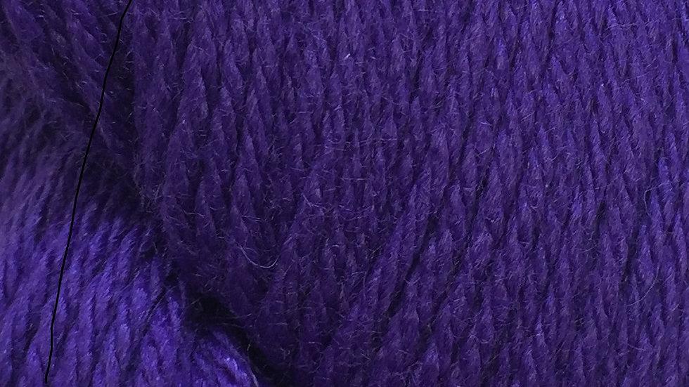 Diamond Luxury Tradition 100gm 218 yds purple