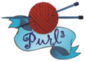 Purl3-logoFINAL (1).jpg