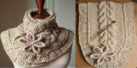 CABLED COWL.jpg