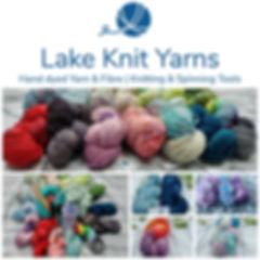 Lake Knit Yarns.jpg