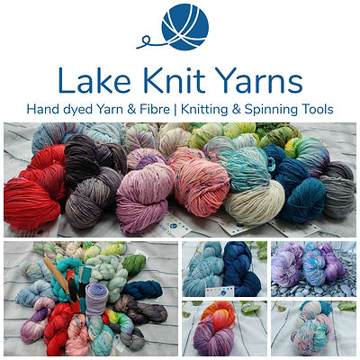 Lake Knit Yarns.jpg