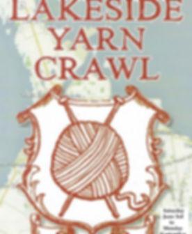 yarn crawl.jpg