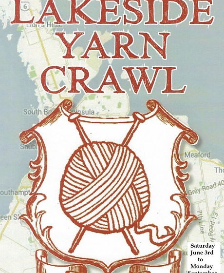 yarn crawl.jpg