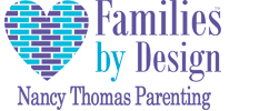 FBD-Logo-NTP.png