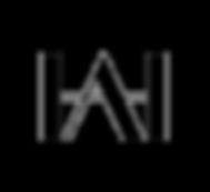 SHARE - logo transparent.png