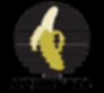 Logo Calinda_transparente (1).png