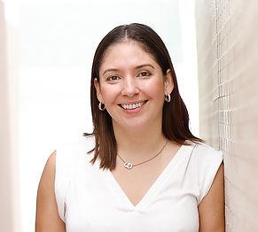Adriana Alvarez3.jpg
