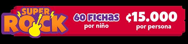 ODT_9566_CEC_Pantalla_Menú_vertical_04-0