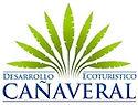Logo-Canaveral-pequeño.jpg