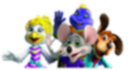 BirthdayParty_Group2_0816.png