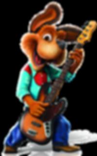 Jasper_Bass_0714.png