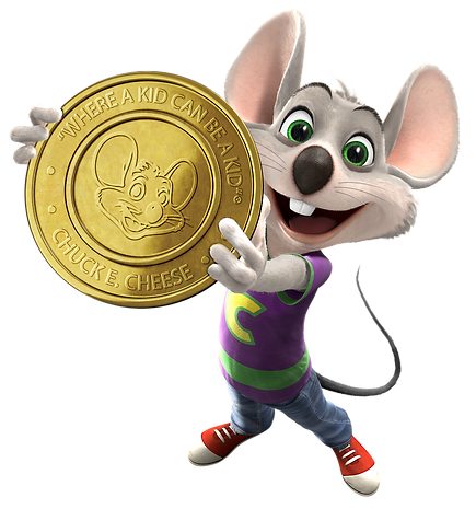 Chuck_Holding Token-1.png