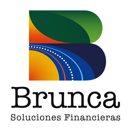 Logo-Brunca-transparente.png